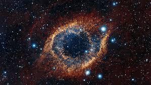 Resultado de imagen de astronomia